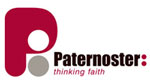 Paternoster Publishing